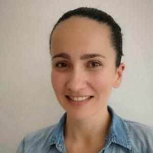 Lucia Široká