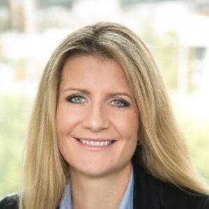 Tatiana Hederová