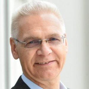 Jörg Bujotzek