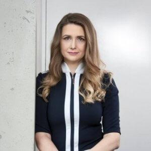 Karin Miškovská – Nemčeková
