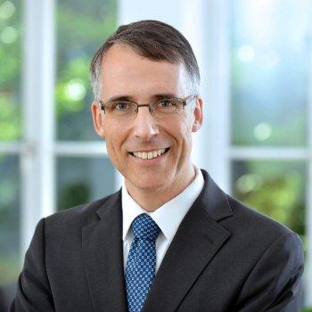 Timm Scheibach